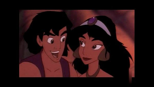 aladdin-fuck-jasmine 01 - 3..