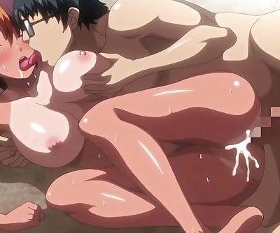 Ura Jutaijima Episode 2