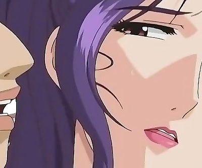 maltratado novia ep 2 spa sub